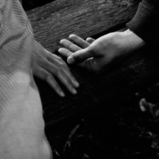 fi_hands_of_bresson