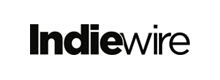 Indiewire Press Play