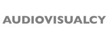 Audiovisualcy