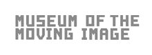 Museum of the Moving Image