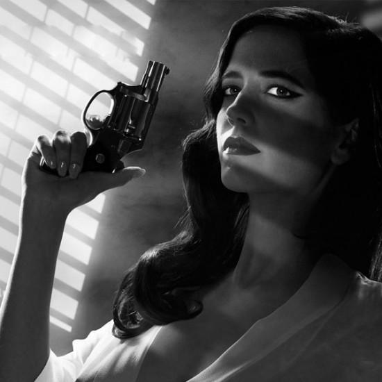 fi_film_noir