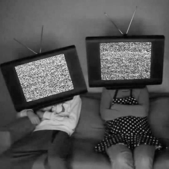 fi_tv_takeover
