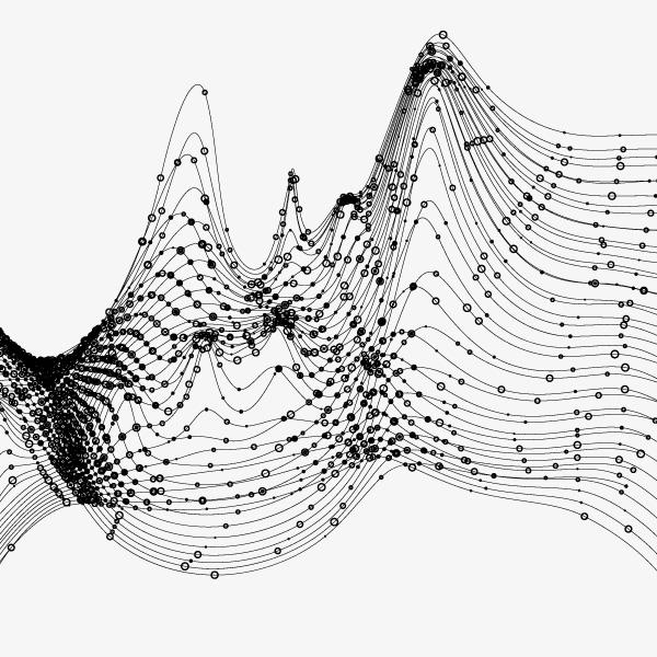 glossary_data_visualization