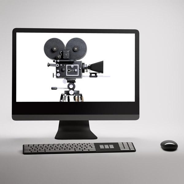 glossary_desktop_documentary