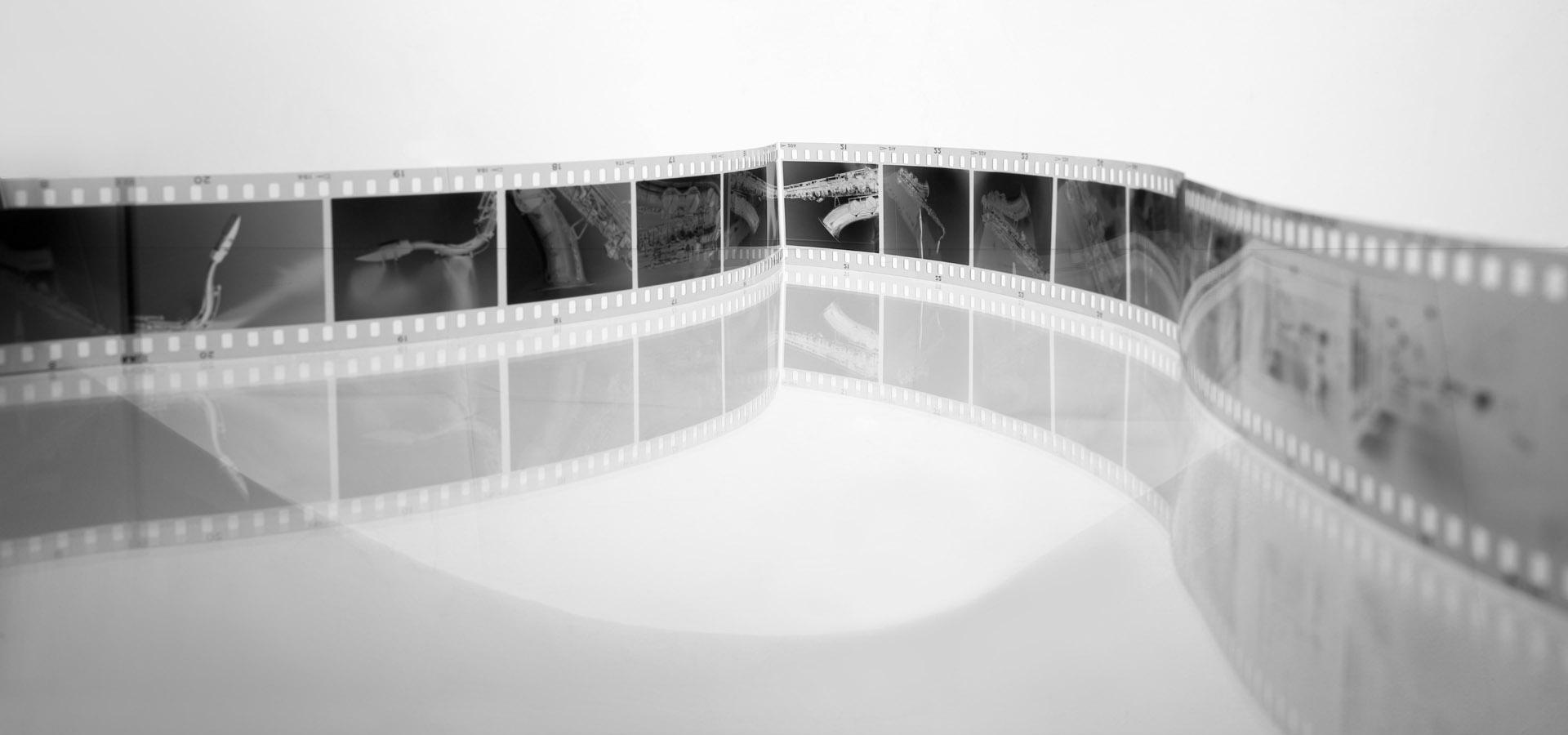 slider_glossary_found_footage