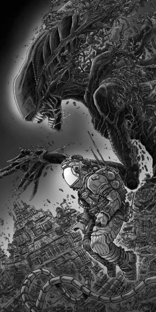 fi_horror_tension_comics