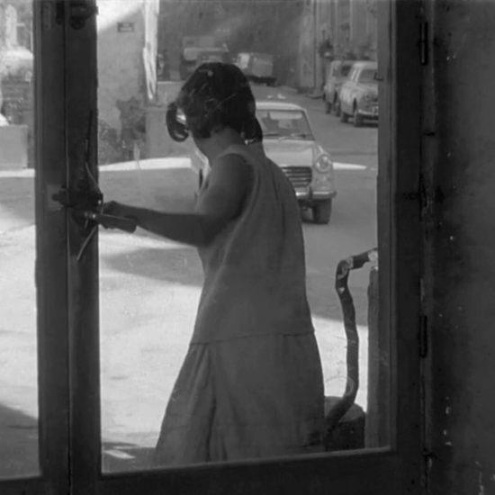 fi_bresson_doors