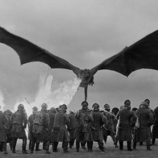 fi_got_dragon_battle